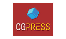 CGPress | Cloud Rendering Partner